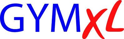 GymXL